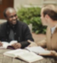 Mens-Bible-Study_edited.png