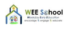 Wee Logo (1)_edited.png