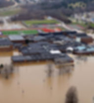 Eureka-Flood.jpg