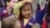 awana-children.png