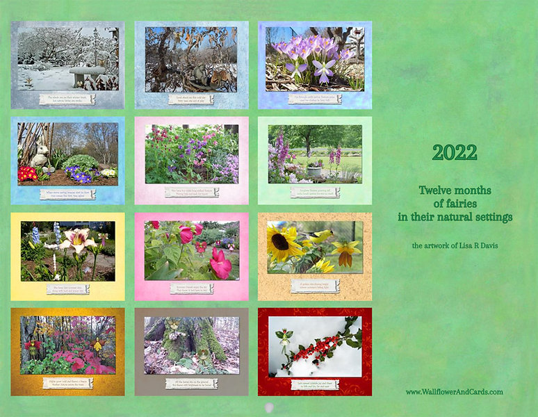 Fairies in seasonal garden scenes callendar back.jpg