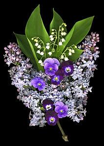 Lilac and violas.jpg