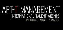 Art t management