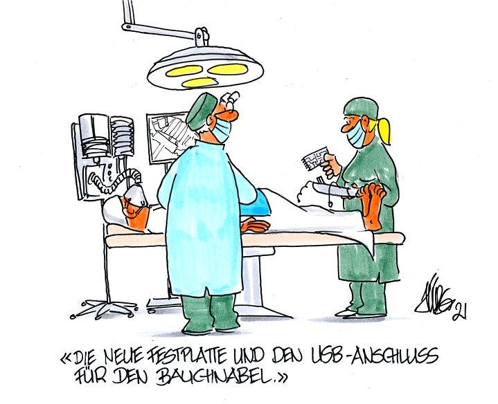 Cyborg Operation.jpg