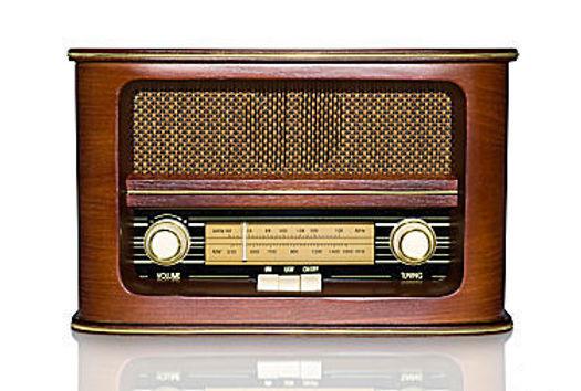 Interview auf Radio Neo1