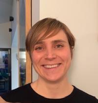 Dr Emma Mahoney