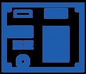 Азия СБ | Система контроля и управления доступа для офисов,квартир,производств и любых других объектов и предприятий