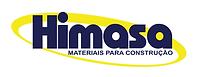 Himasa Logo.png