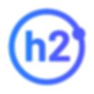 h2hacks Logo.png