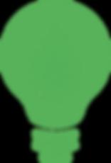 Green Leafbulb.png