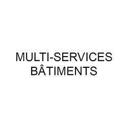 MULTI SERVICES BATIMENTS.jpg