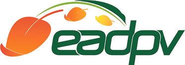 logo Eadpv.jpg