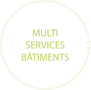 MULTI SERVICES BATIMENTS.png