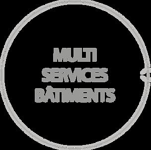 MULTI SERVICES BATIMENTS GRIS.png