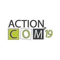 ACTION COM.jpg