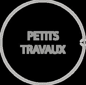 PETITS TRAVAUX.png