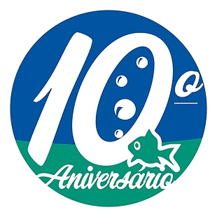 logo10anos.png