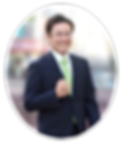 希望の党 上野かんじサイト写真