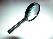 magnifying-glass-1254223.jpg