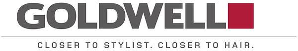 Goldwell-logo jpeg.jpg
