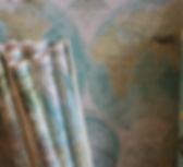ruthie-163318-unsplash.jpg