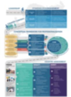 Roadmap visual 6-3-19.jpg