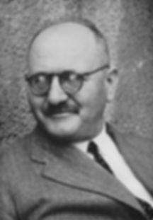 A._Stampar_1939.jpg