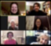 Soprano Screen Shot 2020-04-29 at 9.02.5