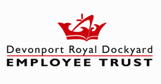 devonporttrust.png
