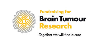 Brain Tumour Research, founded in 2009, is the only national charity dedicated to funding research into this form of cancer. It campaigns for change in national spend for research and funds the UK's largest collaboration of laboratory-based brain tumour scientists. The charity supports a network of four Centres of Excellence, based at: Queen Mary, University of London; Imperial College; Plymouth University and the University of Portsmouth.
