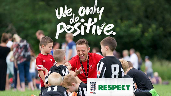 we-only-do-positive-respect-campaign-140