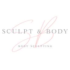 sculptandbodylogo1.png