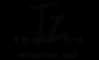 TZ1.png