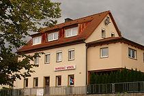 Fahrschule Wenzel in Katzwang