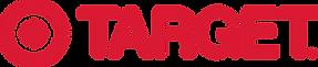 target-vector-logo-6.png