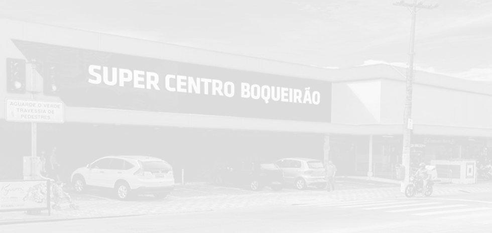 super-centro-boqueirao-santos.jpg