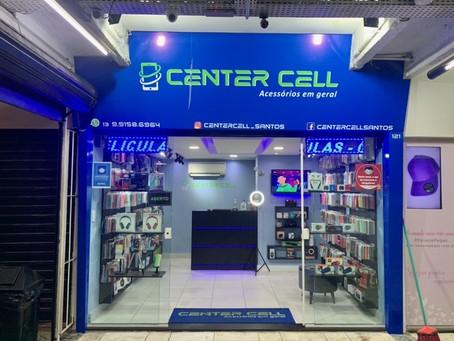 Centercell