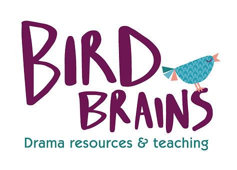 BirdbrainsLOGO.jpg