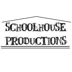 Schoolhouse Logo.jpg