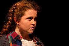 Rosie Walker as Maggie in Tusk Tusk.jpg