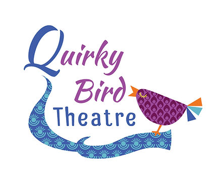 quirkybirdlogo3.jpg