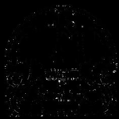Alma Logo - No Background.png
