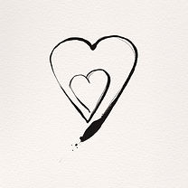 Little-Big-Heart-Logo.jpg