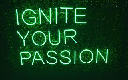Ignite-Your-Passion-1080x675.jpg