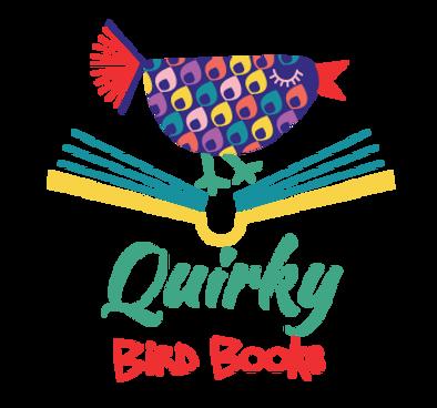 quirkybirdbookslogonew.png