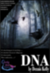 DNA Artwork.jpg