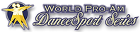DanceSportSeries-logo.png