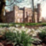 castle_edited.jpg