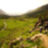 visitscotland_26543427319-1200x800_edite