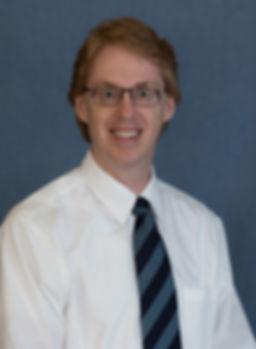 Dr. David Hundt MD Internal Medicine Physician and Doctor Williamsburg Virginia